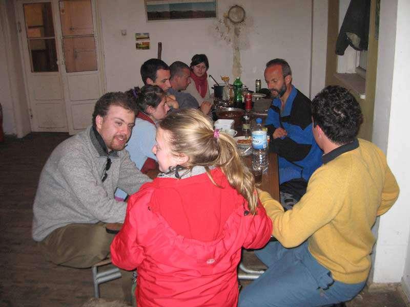 Пл. дом Караџица – Солунска глава 6