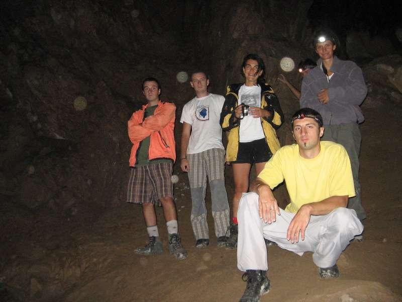 МИЈАЧИЈА 30-31.08.2008 8