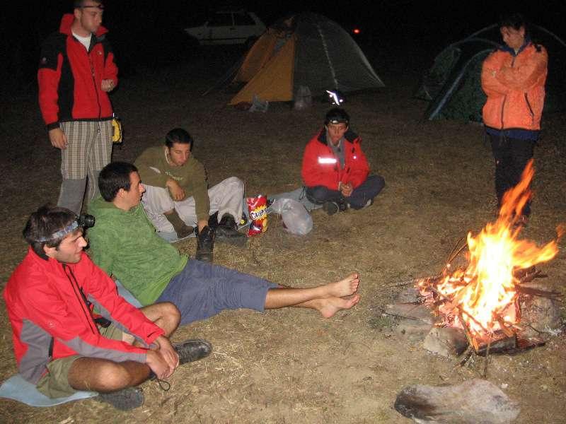 МИЈАЧИЈА 30-31.08.2008 13