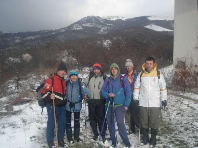 Скопска Црна Гора 16