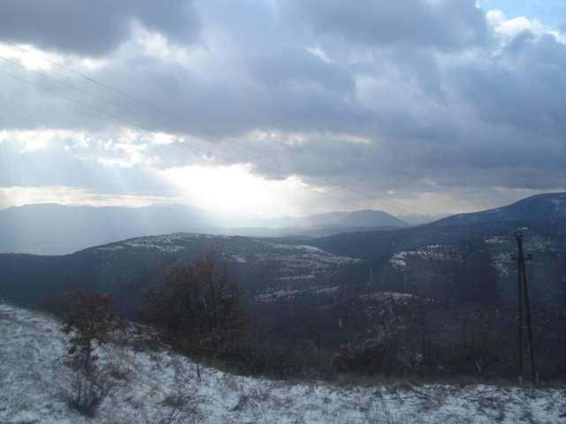 Скопска Црна Гора 18