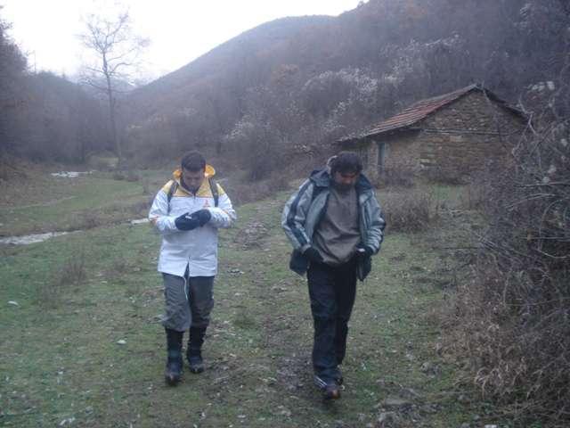 Скопска Црна Гора 20