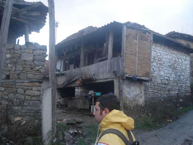 Скопска Црна Гора 24