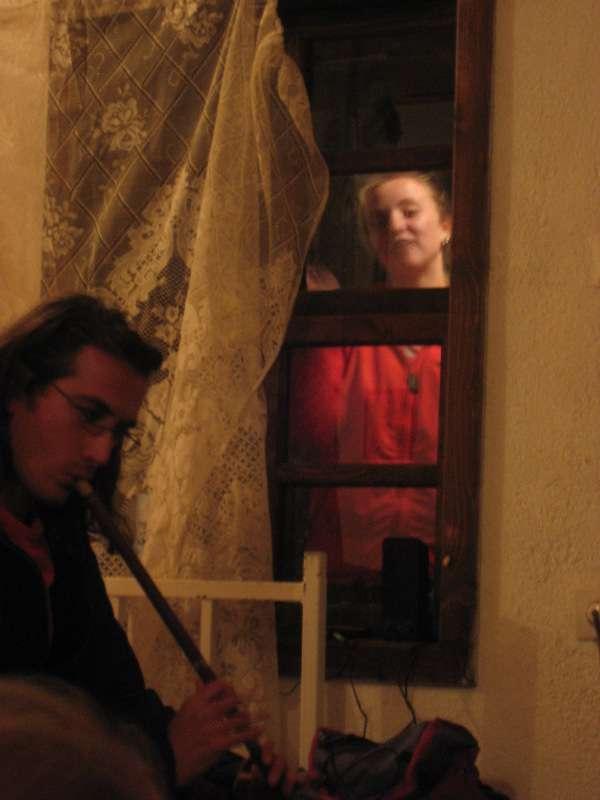 Трескавец, Маркови кули 20-21.10.2008 9