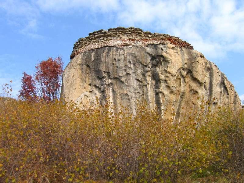Трескавец, Маркови кули 20-21.10.2008 22