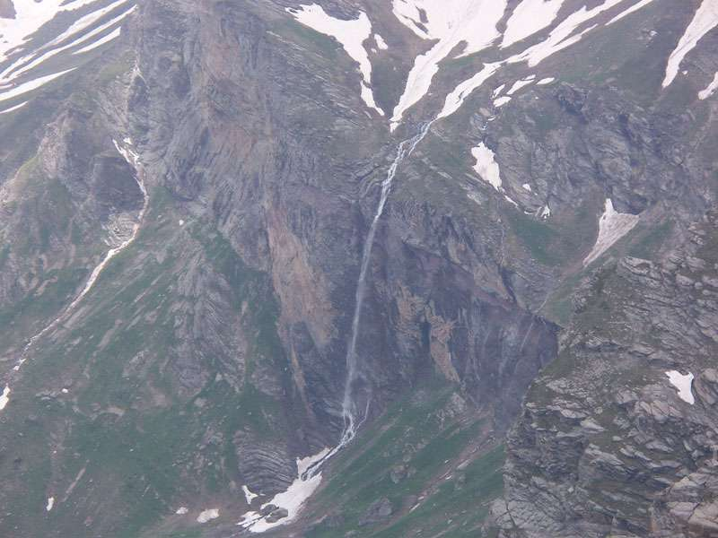 Корабски водопади 5