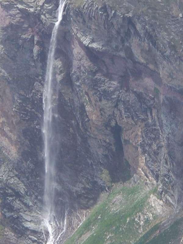 Корабски водопади 7