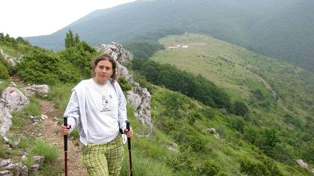 Илинска Планина, Кичево 4 – 05.07.2009 9