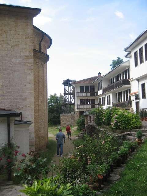 Илинска Планина, Кичево 4 – 05.07.2009 28