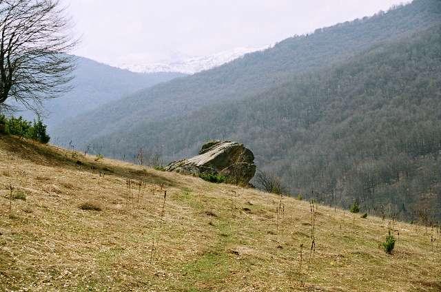 Скопје – Преслап – Мала Река – Китка – Караџица – Мала Река – Скопје 21