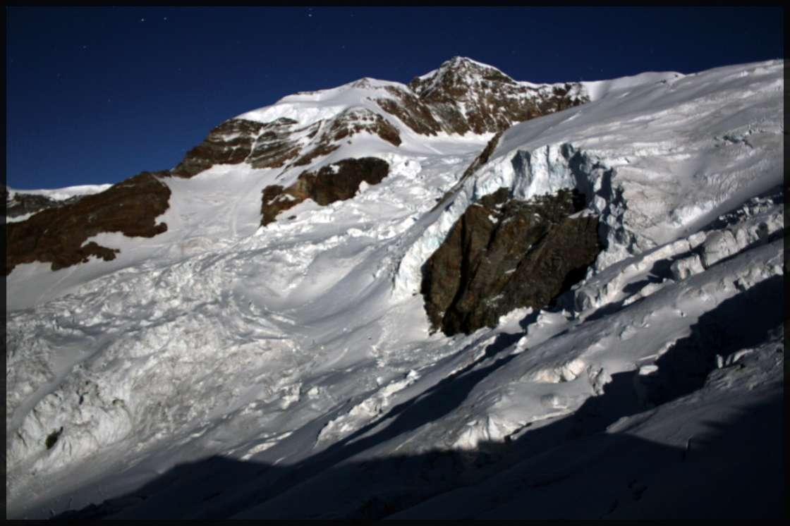 Алпи 2011 1