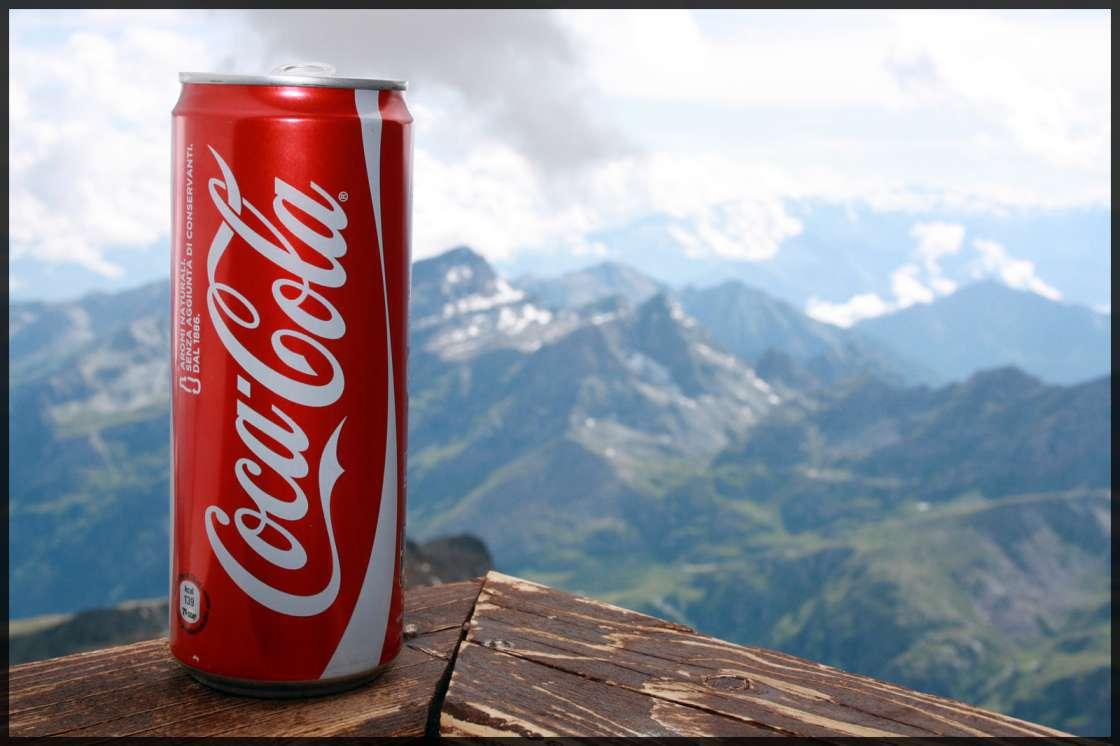 Алпи 2011 4