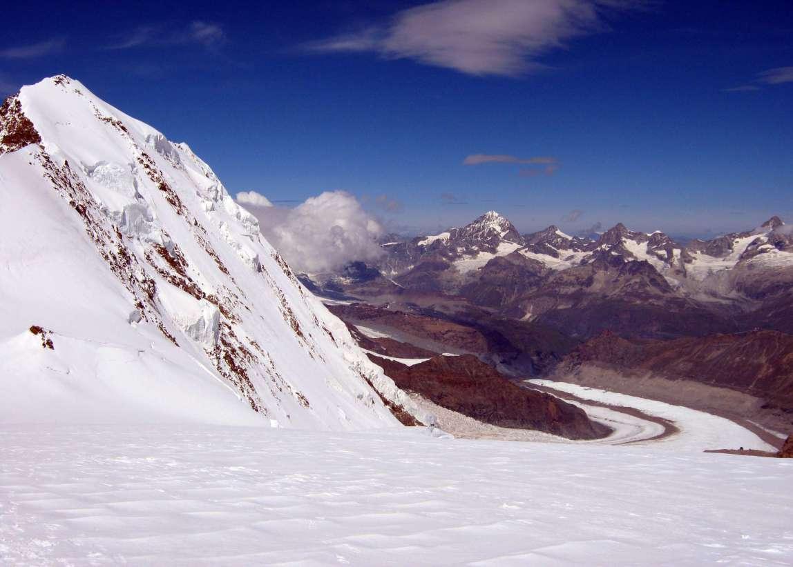 Алпи 2011 5