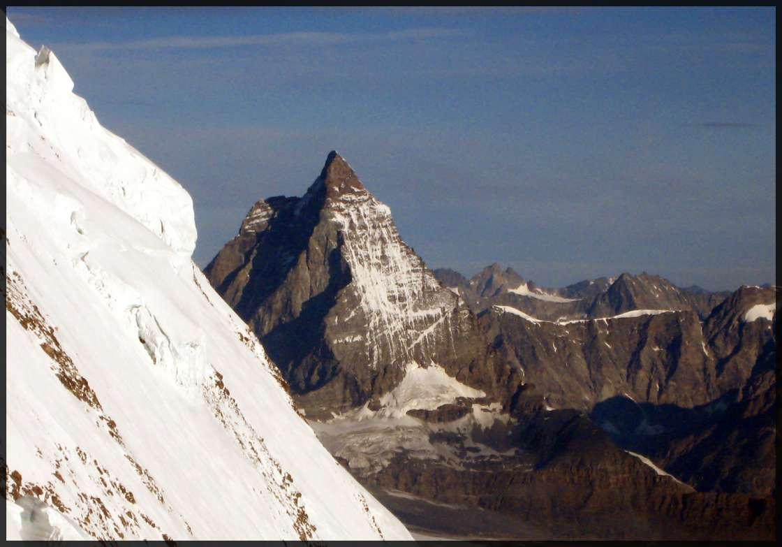 Алпи 2011 6