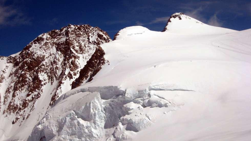 Алпи 2011 7