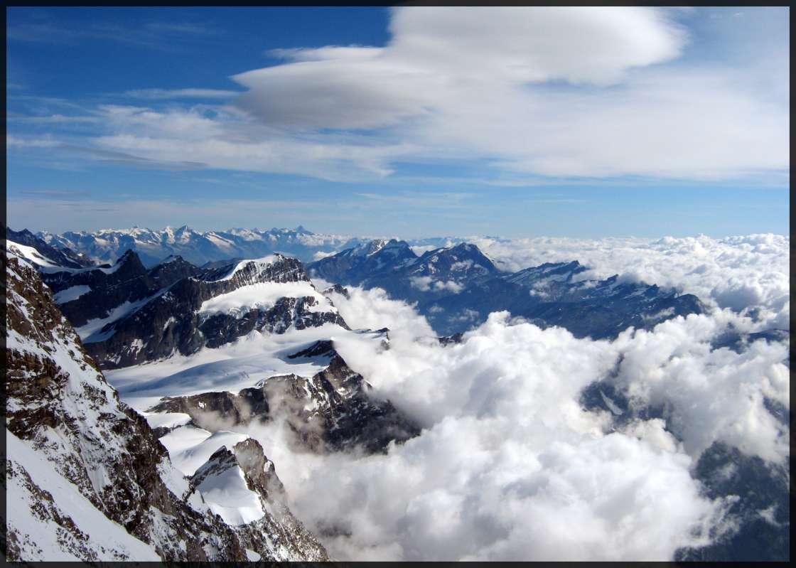 Алпи 2011 8