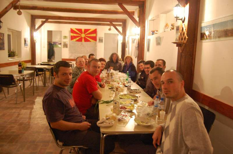 Караџица – Солунска глава 21-22.05.2011 3