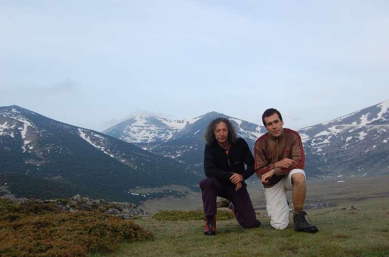 Караџица – Солунска глава 21-22.05.2011 4