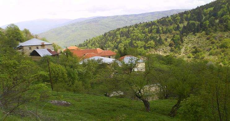 """Планинарска забава """"Беличица 2013"""" 1"""