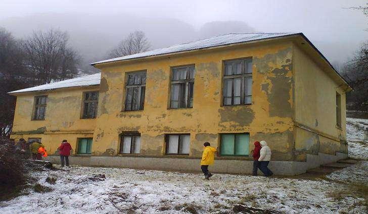 """Планинарска забава """"Беличица 2013"""" 4"""