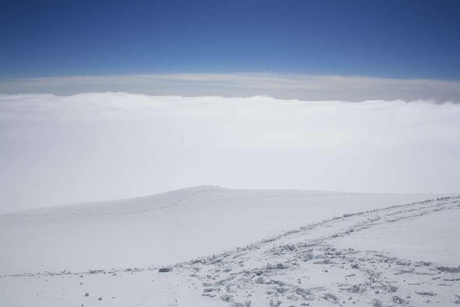 Зимско искачување на Голем Кораб (2.764 м.н.в.) 4