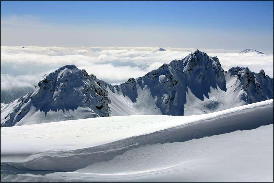 Зимско искачување на Голем Кораб (2.764 м.н.в.) 5