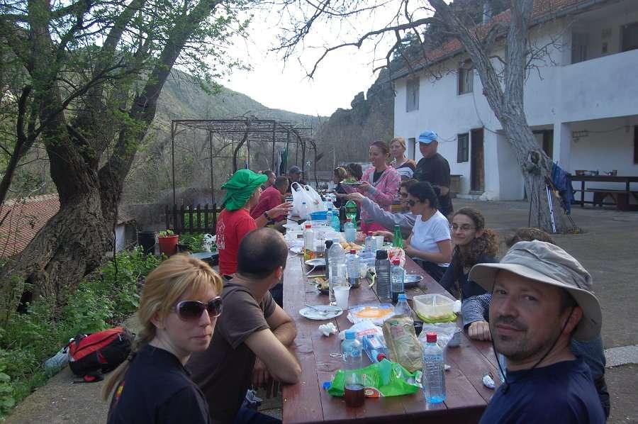 Кожле – Карабуниште 06 – 07.04.2013 15