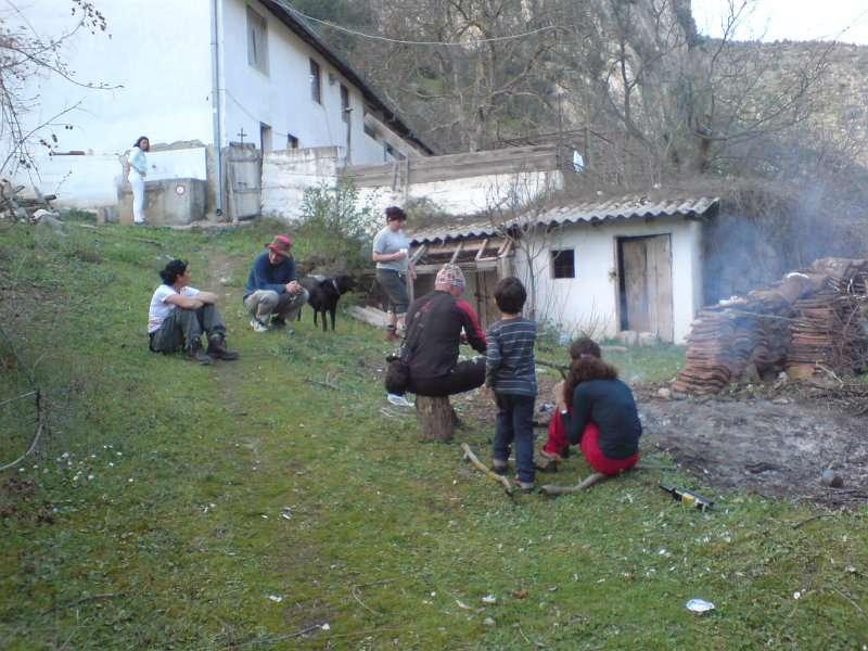 Кожле – Карабуниште 06 – 07.04.2013 18