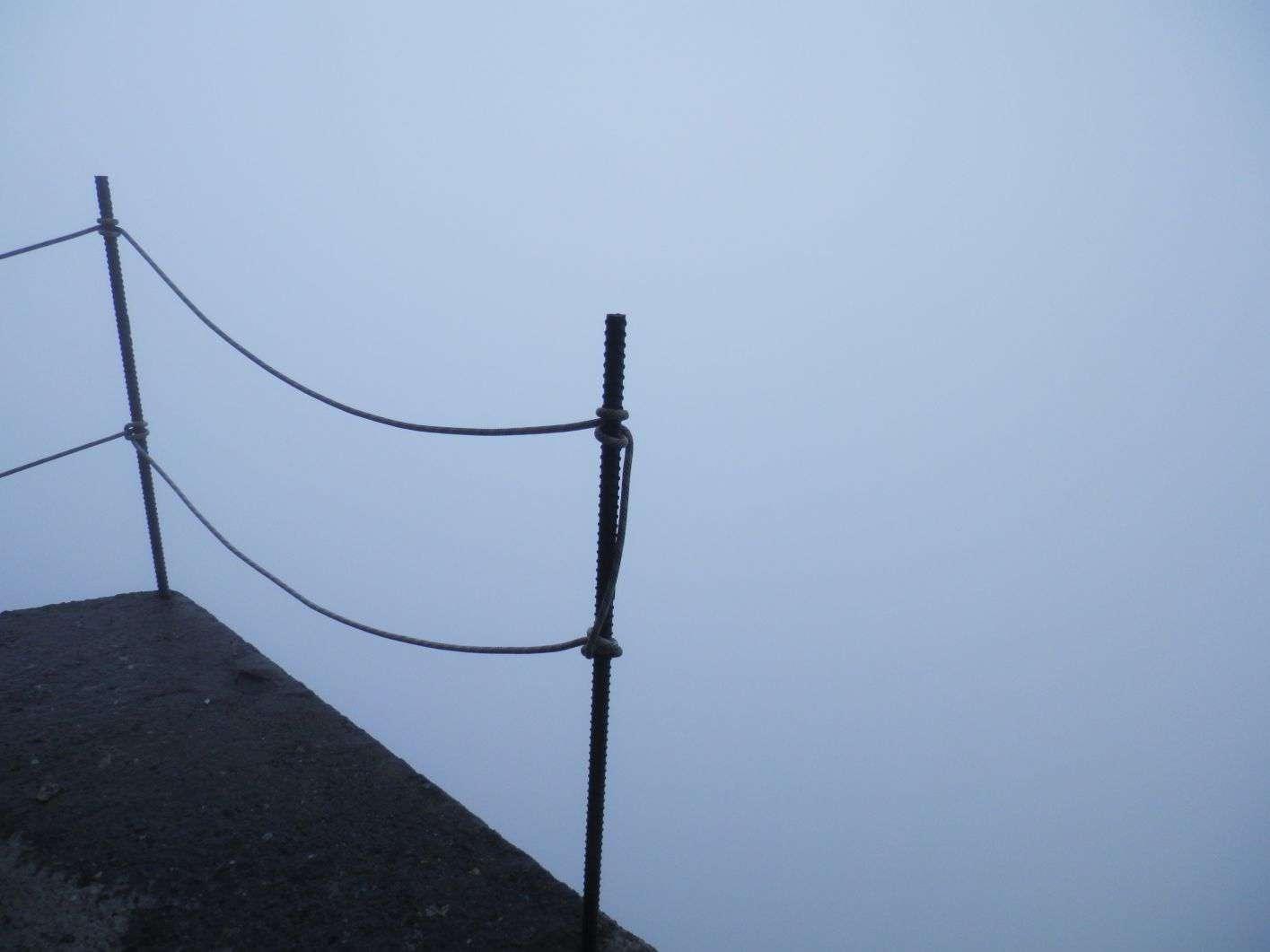 Матерхорн 4477 мнв (јули, 2013) 45