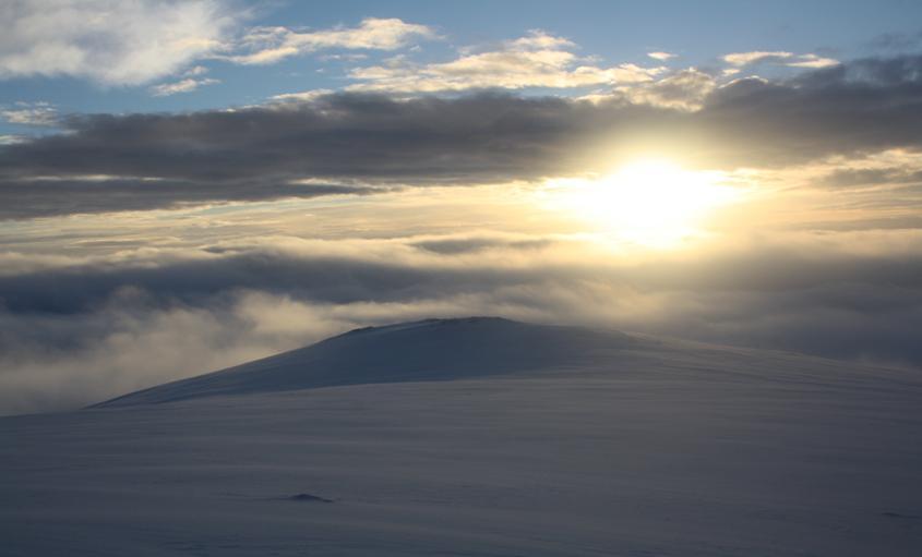 Зимско логорување на Титов Врв 29.11-02.12.2013 5