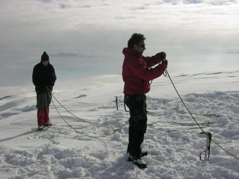 Зимски тренинг 27.01.2013 3
