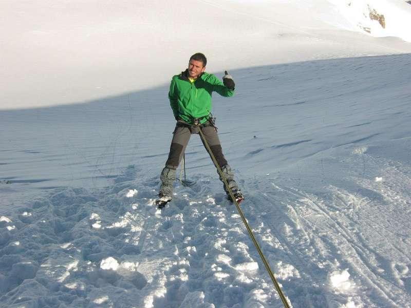 Зимски тренинг 27.01.2013 9