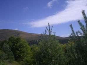 Планинарска акција Руен 2