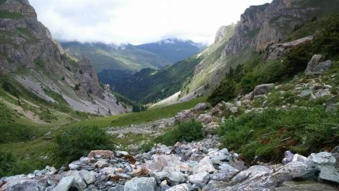 Шара блесна со својата шареноликост, а Лешница вистина е Швајцарија (21.06.2015) 2