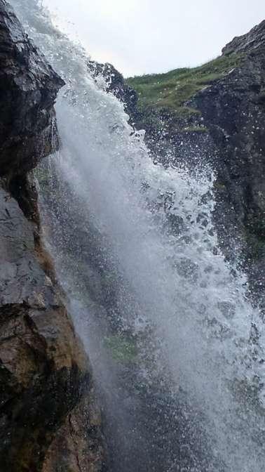 Шара блесна со својата шареноликост, а Лешница вистина е Швајцарија (21.06.2015) 3
