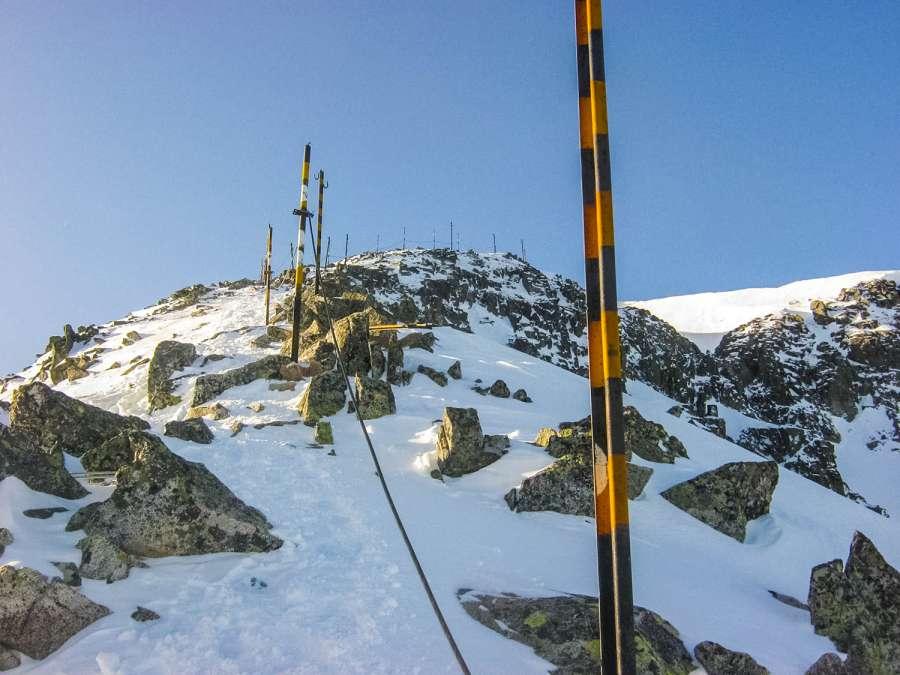 Искачување на Мусала (14-15.02.2015) 14