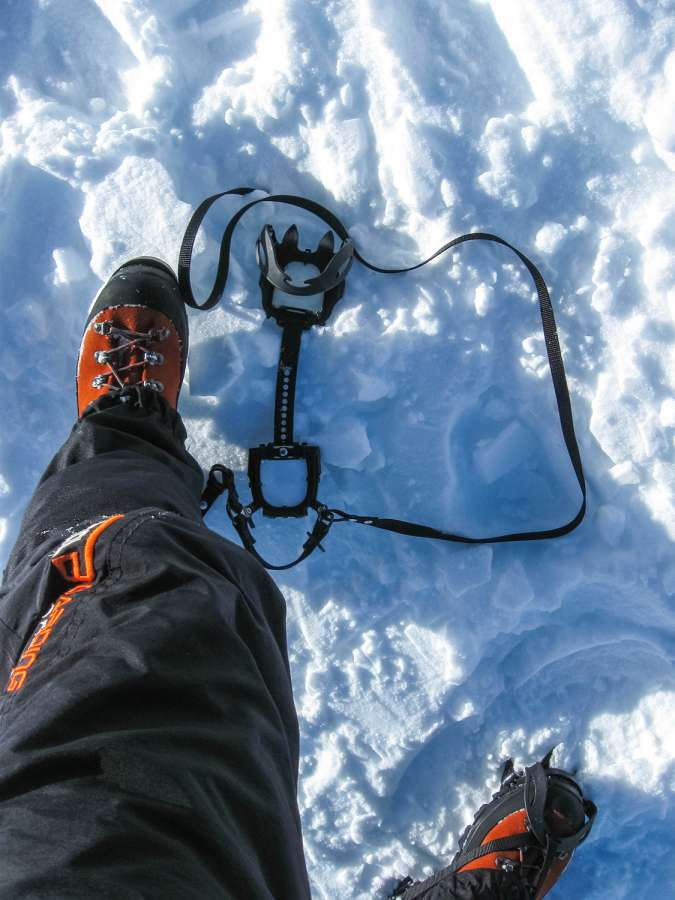 Искачување на Мусала (14-15.02.2015) 15