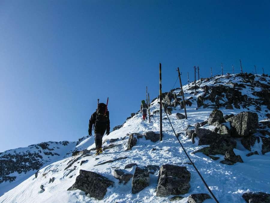 Искачување на Мусала (14-15.02.2015) 16