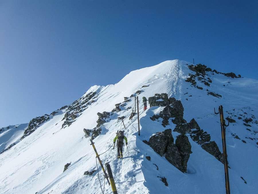 Искачување на Мусала (14-15.02.2015) 17