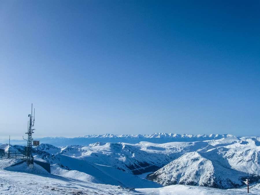 Искачување на Мусала (14-15.02.2015) 23