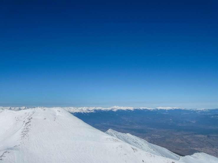 Искачување на Вихрен, Пирин планина, 16-18.01.2015 27