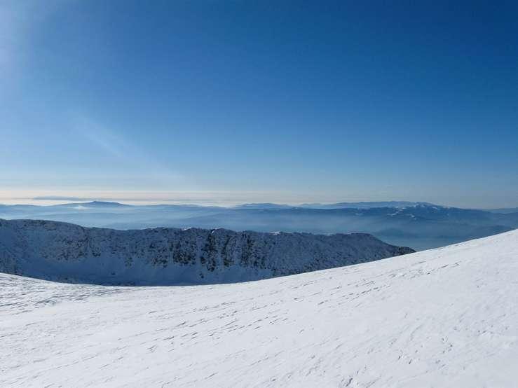 Искачување на Вихрен, Пирин планина, 16-18.01.2015 31