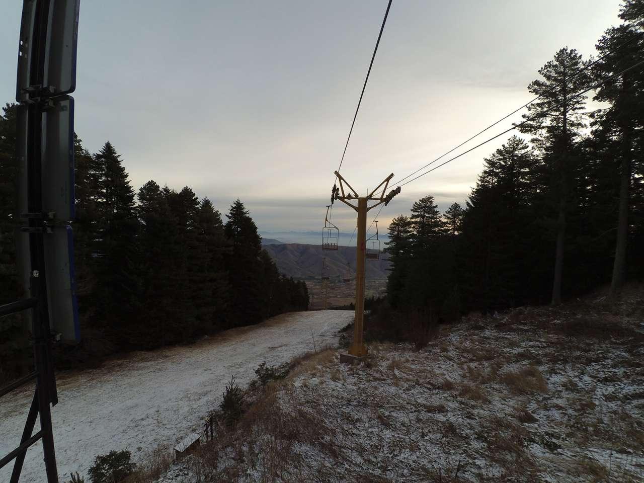 Зимско искачување на Пелистер (2601 мнв) – 21.02.2016 5