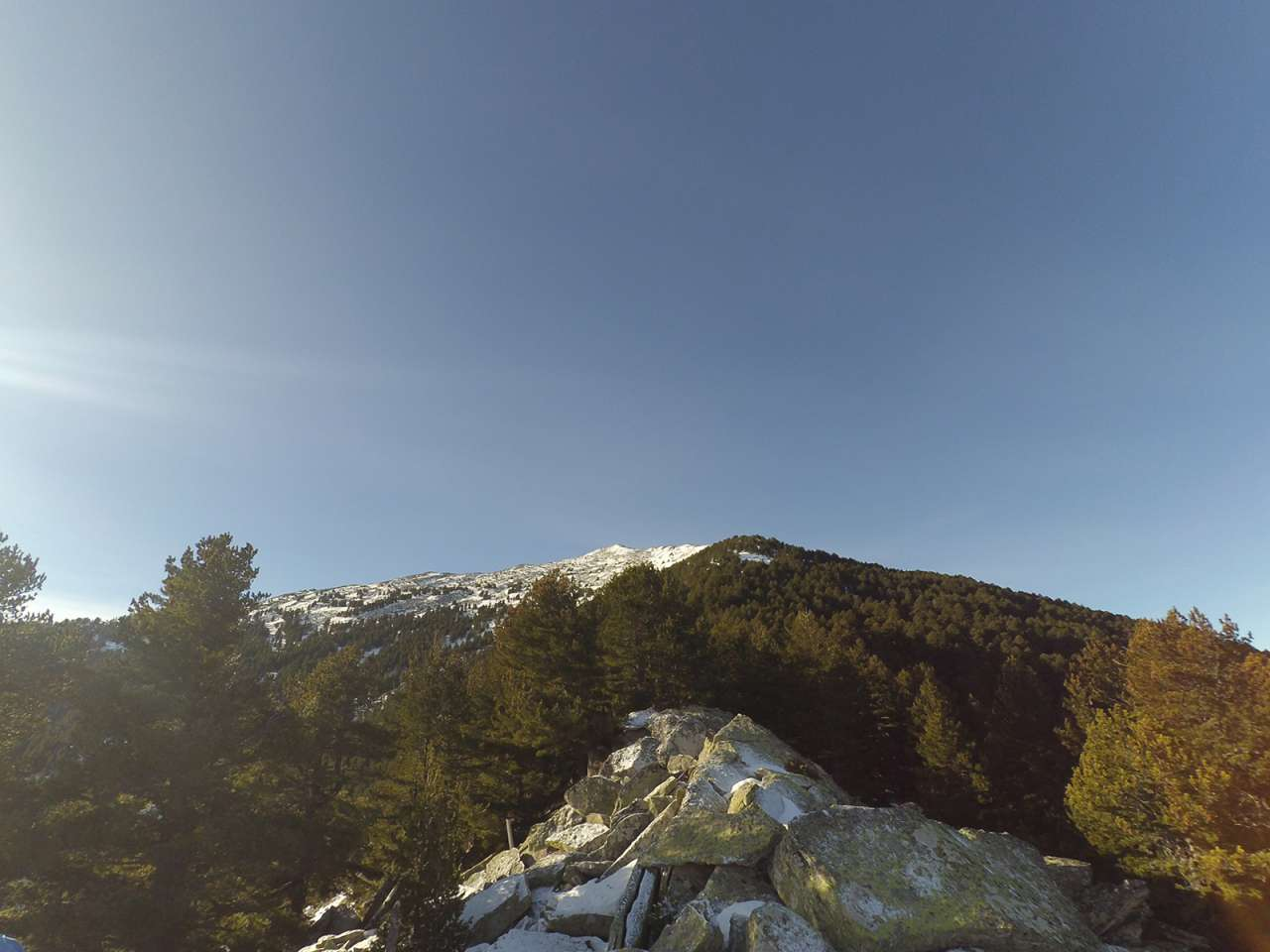 Зимско искачување на Пелистер (2601 мнв) – 21.02.2016 6