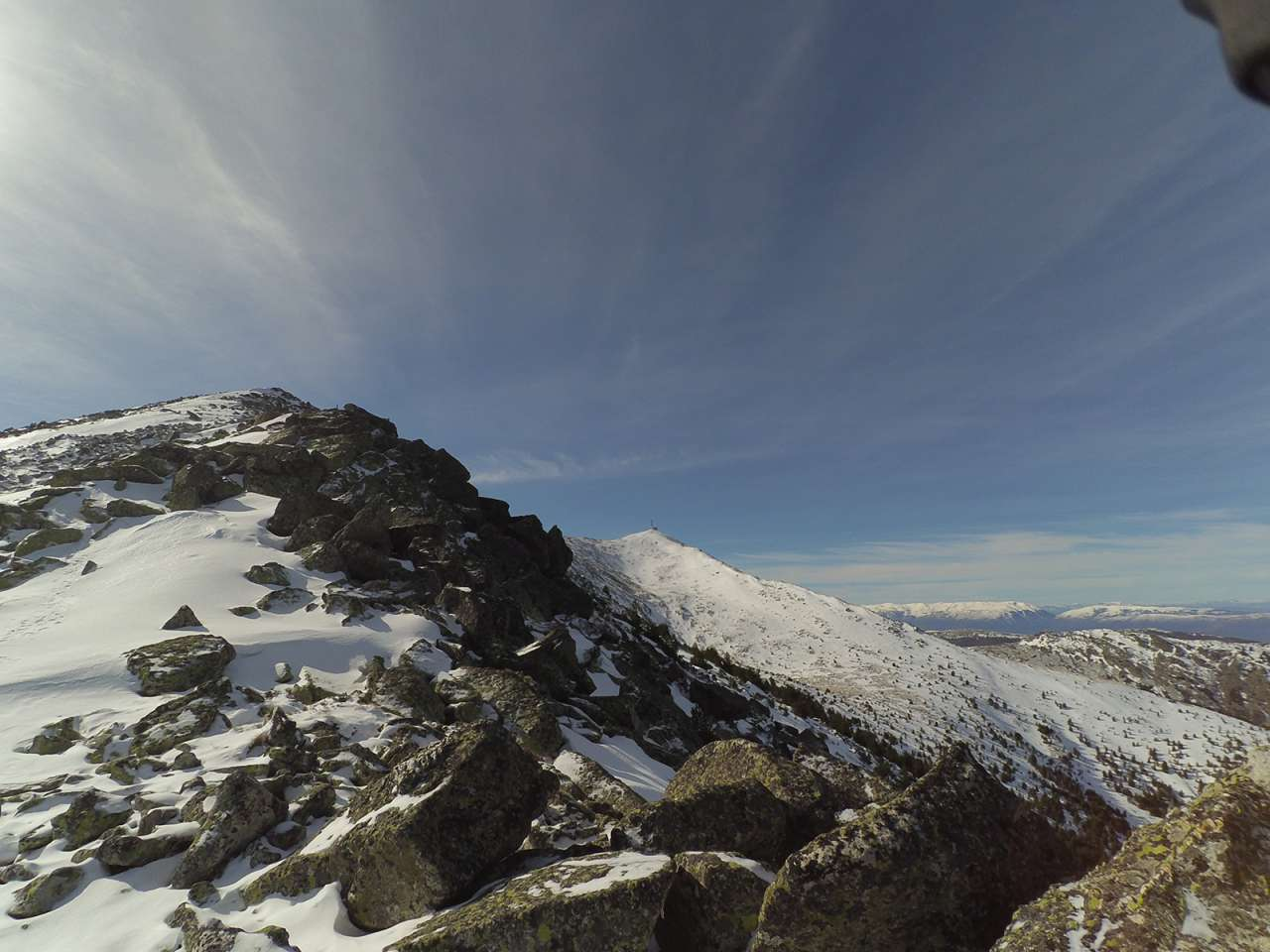 Зимско искачување на Пелистер (2601 мнв) – 21.02.2016 9