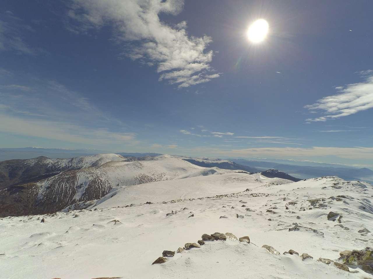 Зимско искачување на Пелистер (2601 мнв) – 21.02.2016 20