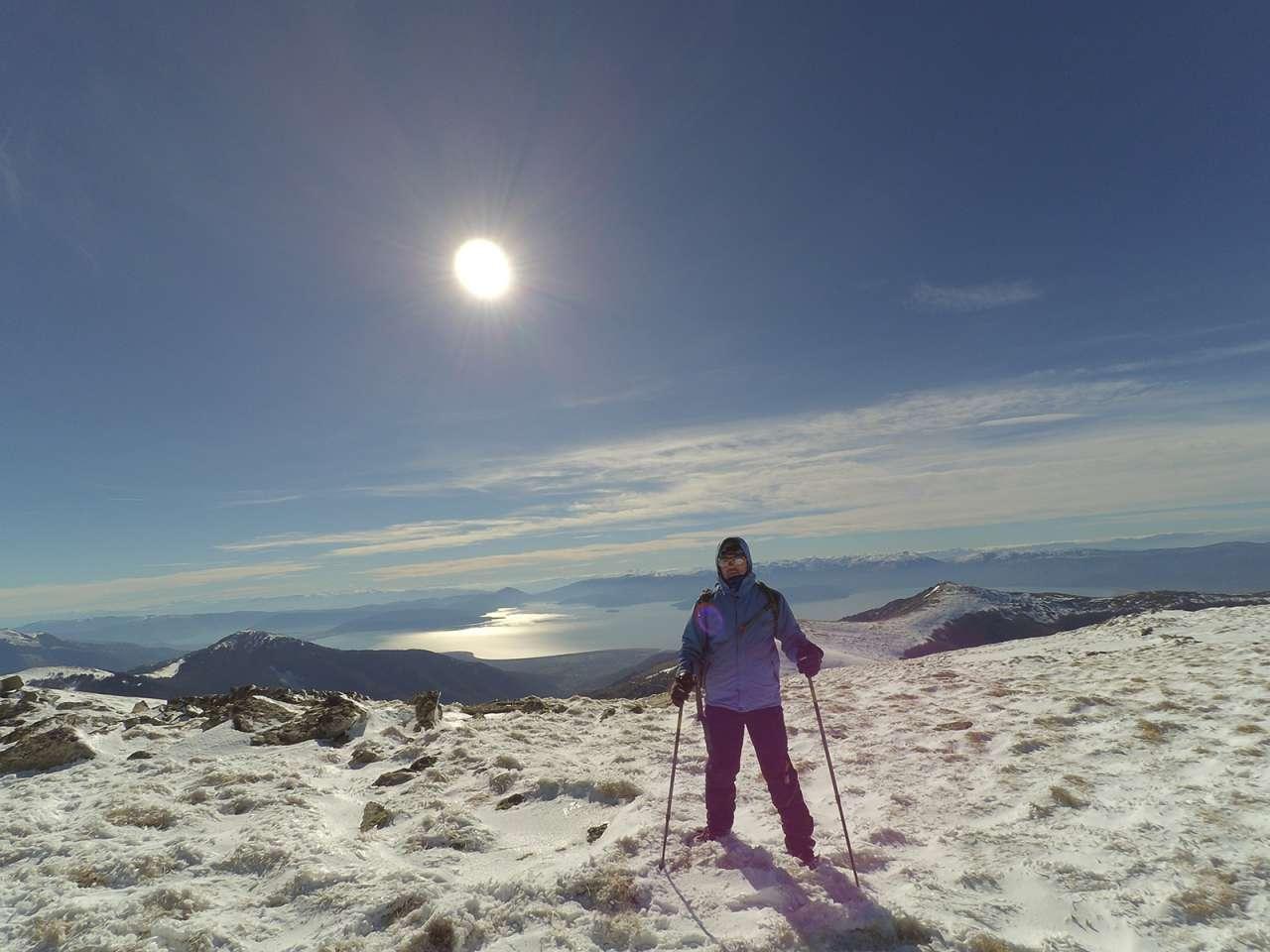 Зимско искачување на Пелистер (2601 мнв) – 21.02.2016 22