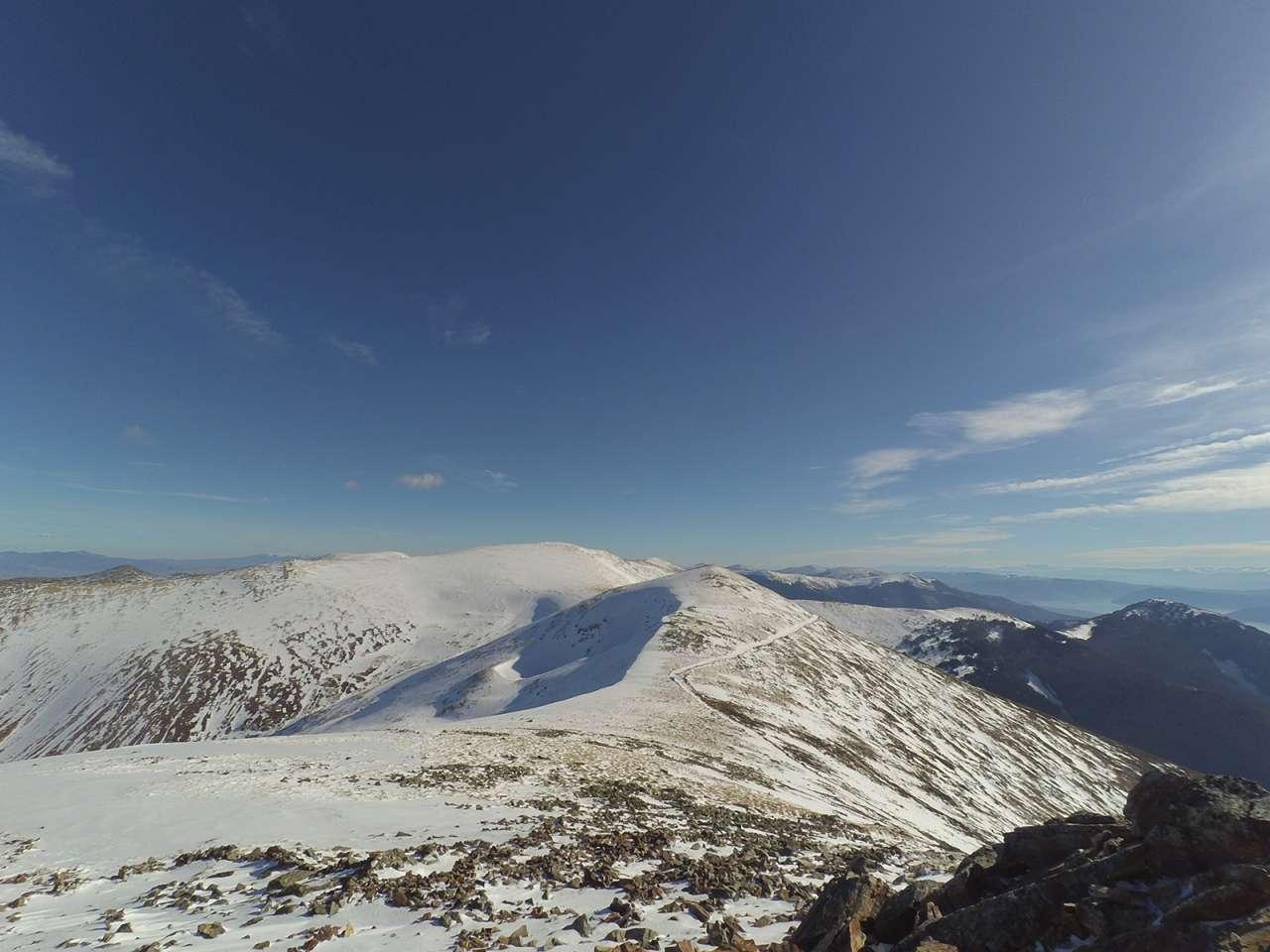 Зимско искачување на Пелистер (2601 мнв) – 21.02.2016 24