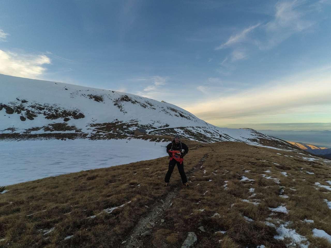 Зимско искачување на Пелистер (2601 мнв) – 21.02.2016 26